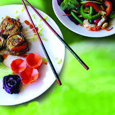 Tasteful Kitchen Tucson Your Guide To Eating Vegan In Phoenix And Tucson Peta