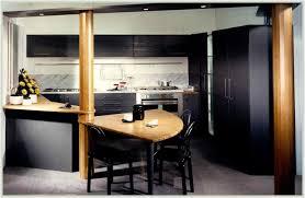 cucine piani cottura fabbrica cucine brescia cucine moderne e classiche