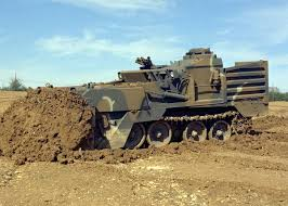 m9 armored combat earthmover wikipedia