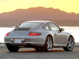 3dtuning of porsche 911 coupe 2005 3dtuning com unique on line