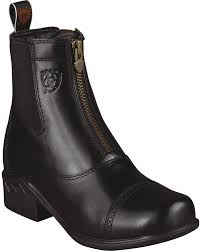 ariat s boots australia s boots sheplers