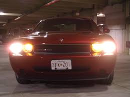 review dodge challenger se the truth about cars