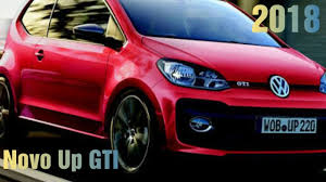 volkswagen gti interior 2018 new volkswagen up gti new interior u2013 nricars com