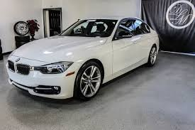 bmw 3 series 328i 2013 used bmw 3 series 328i xdrive at dip s luxury motors serving