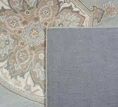 Modern Rugs Canada Area Rugs Wool S Vs Synthetic Modern Canada Brashmagazine