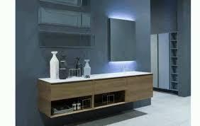 meubles modernes design indogate com meuble salle de bain bois pas cher
