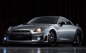 Nissan Gtr Black Edition - nissan gtr background hd ololoshenka pinterest