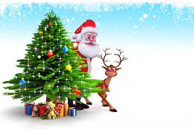 free merry christmas backgrounds hd wallpapers mac wallpapers