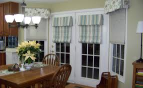 front door window coverings curtains awesome door window curtains home depot mesmerize