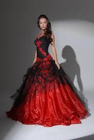 robe de mariã e pas cher en couleur pas cher 2014 nouvelles robes robes de mariage