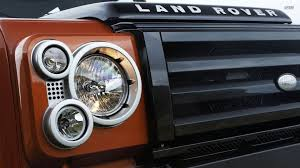 land rover wallpaper iphone 6 land rover defender wallpapers 40 land rover defender computer