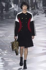 Louis Vuitton Clothes For Women Louis Vuitton Fall 2016 Ready To Wear Collection Photos Vogue