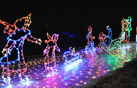 christmas on the cumberland opens tuesday clarksvillenow com