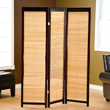 Cool Room Divider - white folding screen room divider dividers 4 panel open u2013 sweetch me