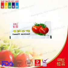 china ketchup companies china ketchup companies manufacturers and