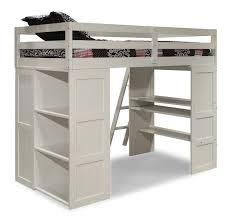 Wood Bunk Bed Plans Furniture Great Value Sleep And Study Loft U2014 Emdca Org
