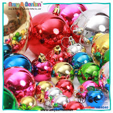 giant christmas ball giant christmas ball suppliers and