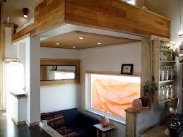 Tiny Home Design Modern Inside Tiny Houses You Can Download Modern Tiny House Inside In