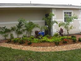 Florida Landscaping Ideas by Miami Florida Landscaping Ideas Garden Ideas Miami Florida
