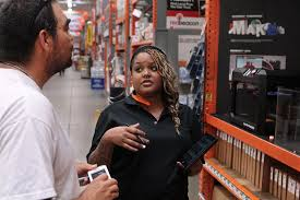 makerbot taking 3 d printers mainstream at home depot sfgate