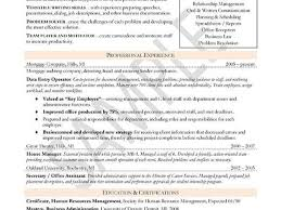 Most Effective Resume Template Spm Essay Examplereport Thesis Topics For Military Spouse Analysis