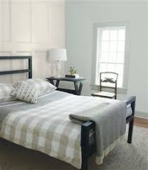 saved color selections benjamin moore ceilings and room