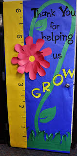 315 best bulletin board door ideas images on pinterest