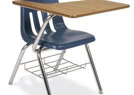 Kmart Student Desk Desk Brilliant Desk And Chair Set Kmart Appealing Desk And