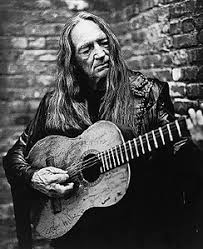 willie nelson albums songs discography biography and listening