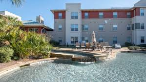 College Station Zip Code Map by Student Apartments For Rent In Texas Cambridge At College Station