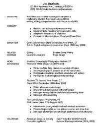 Sample Of Good Resume by What A Good Resume Looks Like 22 Download What A Good Resume Looks