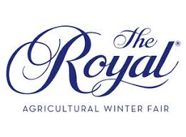 royal winter fair show tickets field sports event tickets