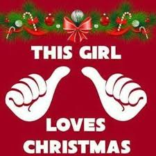 1535 best christmas pictures of all kinds images on pinterest