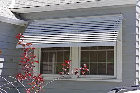 Aluminum Awning Kits Panorama Window Awning