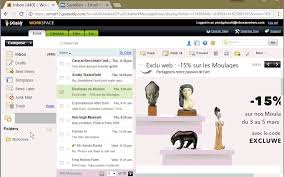 godaddy workspace webmail finding sanelater or other new sane