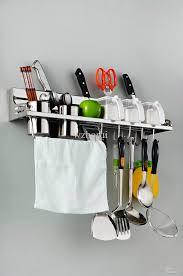 cool kitchen rack holder 11 remodel inspiration interior home