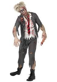 Zombie Halloween Costumes Kids Poison Ivy Costume Kids Http Greathalloweencostumes Org
