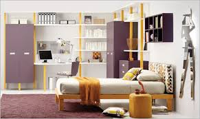 Tween Bedroom Sets by Teen Bedroom Furniture 22 Teenage Bedroom Designs Modern Ideas For