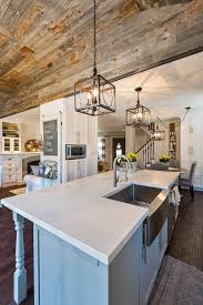 how big is a kitchen island best 25 kitchen pendants ideas on kitchen pendant