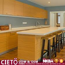 kitset kitchen cabinets philippines modular kitchen philippines modular kitchen suppliers