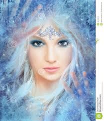 images of beautiful fairy queen queens sc