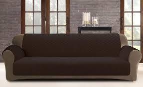 seat sofa 3 seat sofa cover sofas