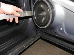 2012 honda accord speaker size speaker sizes 2015 accord sport drive accord honda forums