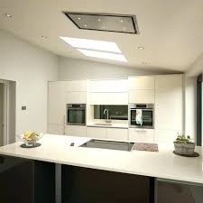 island extractor fans for kitchens kitchen island extractor best cooker hoods ideas on kitchen