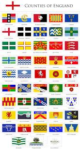 the 25 best flag of england ideas on pinterest cape cod