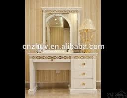 used bedroom dressers used bedroom dressers used bedroom dressers suppliers and