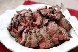 16 best roast beef recipes how to cook roast beef delish
