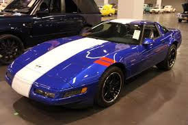 corvette sports car 1990 chevrolet corvette values hagerty valuation tool