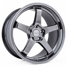 black wheels varrstoen es2 wheels for sale at discount prices revwerks wheels