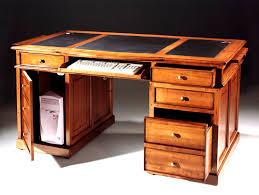 meubles bureaux bureaux meubles meyer